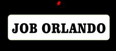 Empregos em Orlando