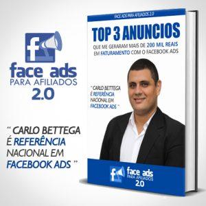 Aprenda a anunciar no Facebook
