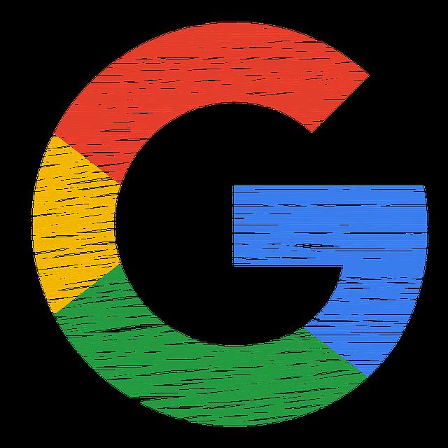 Google abre vagas